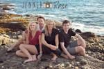 The W Family! ( Orange County Family Photographer)
